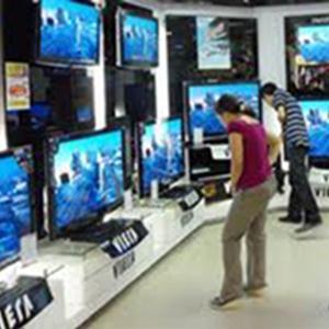 Магазины электроники Коряжмы