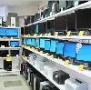 Компьютерные магазины в Коряжме