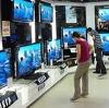 Магазины электроники в Коряжме