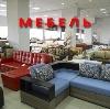Магазины мебели в Коряжме