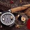 Охотничьи и рыболовные магазины в Коряжме