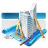 Строительные компании в Коряжме