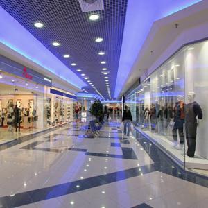 Торговые центры Коряжмы