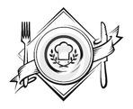 Бильярд-бар Маэстро - иконка «ресторан» в Коряжме